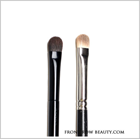 Suqqu-eyeshadow-brush-f-2