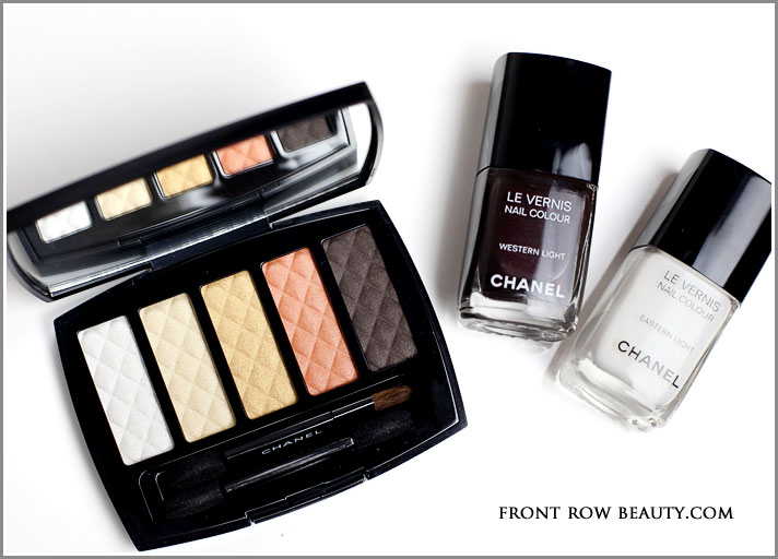 chanel-hong-kong-beauty-collection-ombres-matelassees-pearl-river-eyeshadow-palette-1