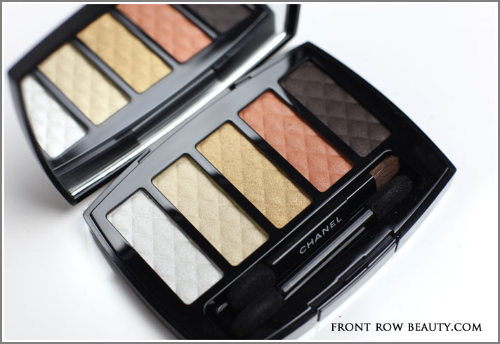 chanel-hong-kong-beauty-collection-ombres-matelassees-pearl-river-eyeshadow-palette-2