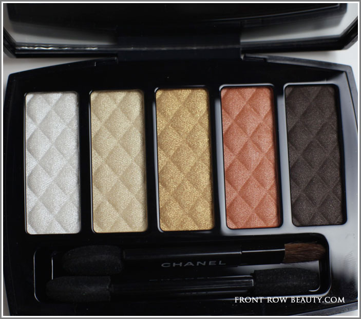 chanel-hong-kong-beauty-collection-ombres-matelassees-pearl-river-eyeshadow-palette-3