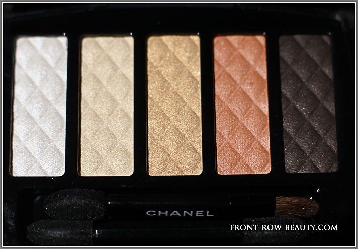 chanel-hong-kong-beauty-collection-ombres-matelassees-pearl-river-eyeshadow-palette-4