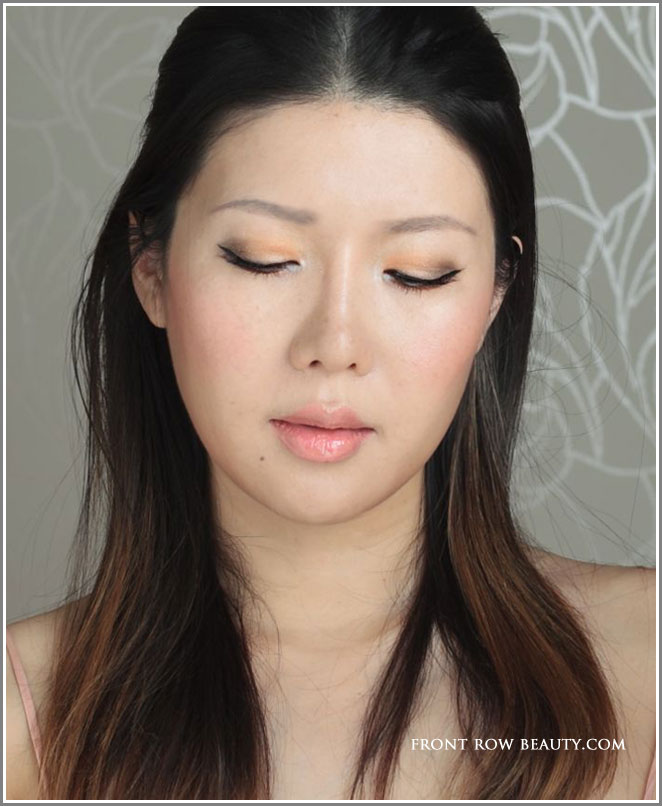 chanel-hong-kong-beauty-collection-ombres-matelassees-pearl-river-eyeshadow-palette-fotd-2