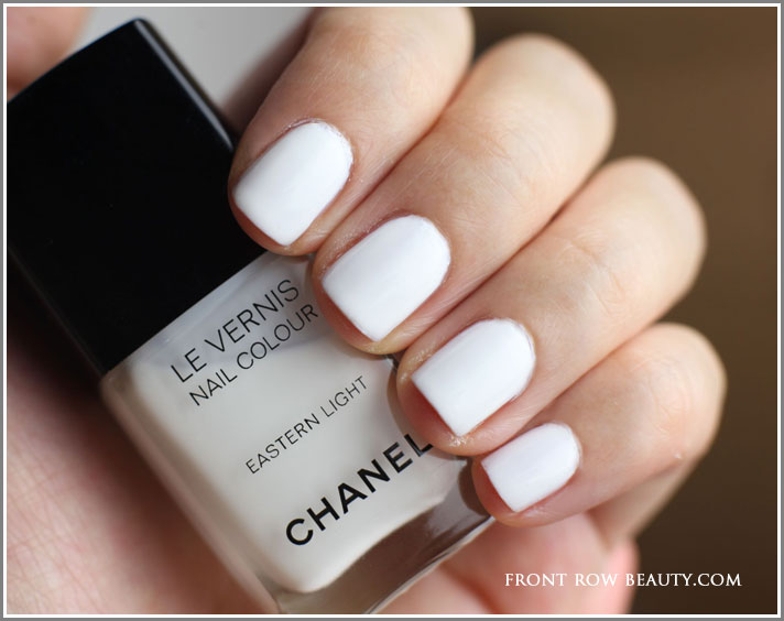 chanel-le-vernis-eastern-light-swatch-hong-kong-collection-1