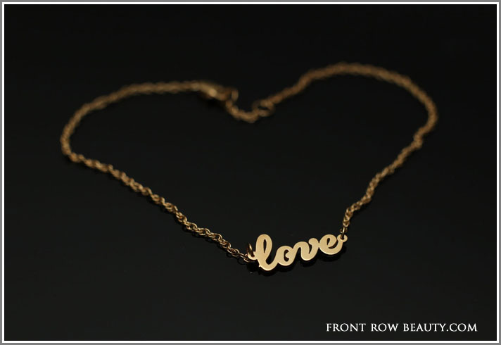 jennifer-zeuner-love-anklet-gold-3