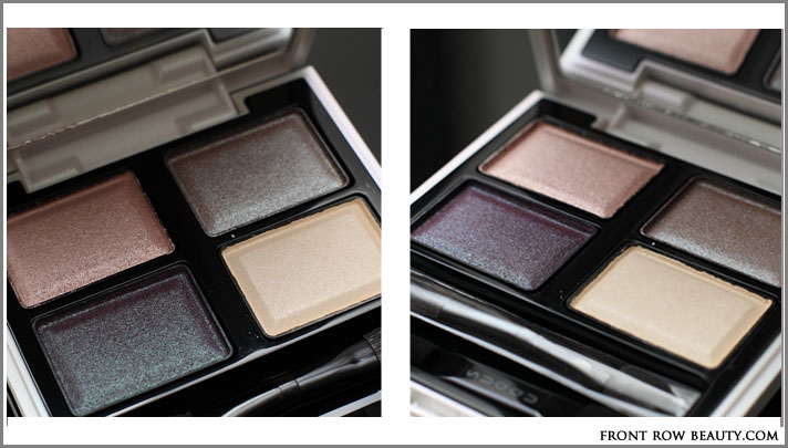 Suqqu-Blend-Color-eye-Shadow-Palette-EX11-SUMIREDAMA -1