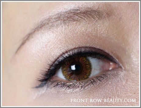 Suqqu-Blend-Color-eye-Shadow-Palette-EX11-SUMIREDAMA-swatch-eotd.jpg