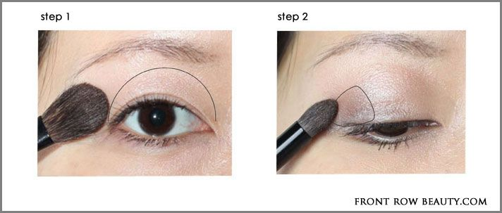 Suqqu-Blend-Color-eye-Shadow-Palette-EX11-SUMIREDAMA-tutorial-1