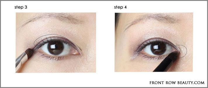Suqqu-Blend-Color-eye-Shadow-Palette-EX11-SUMIREDAMA-tutorial-2
