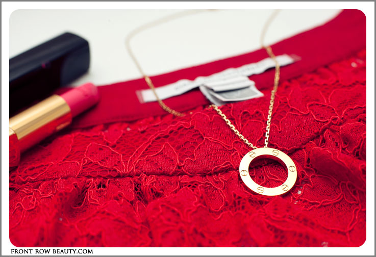 cartier-love-necklace