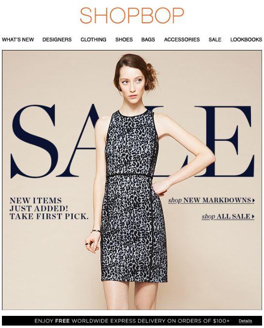 shopbop_sale_0304