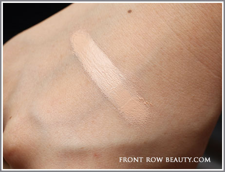 suqqu-creamy-foundation-shade-10-swatch-2