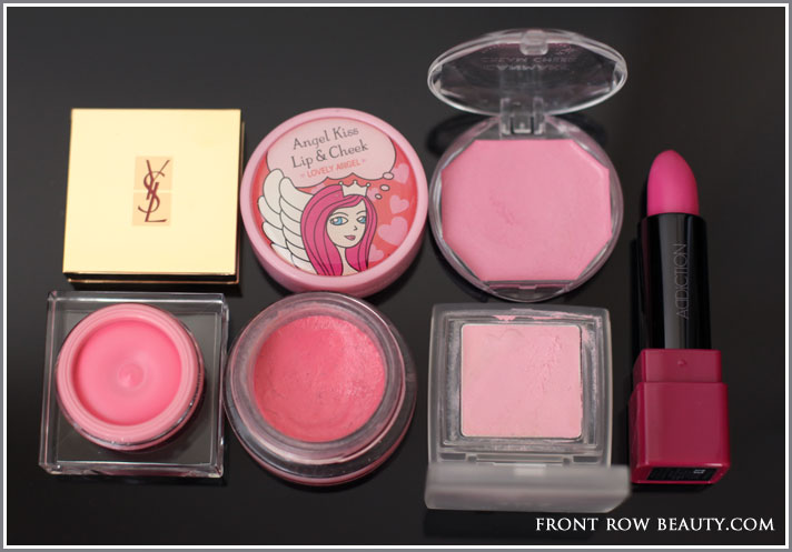 ysl-cream-de-blush-09-comparison-swatches