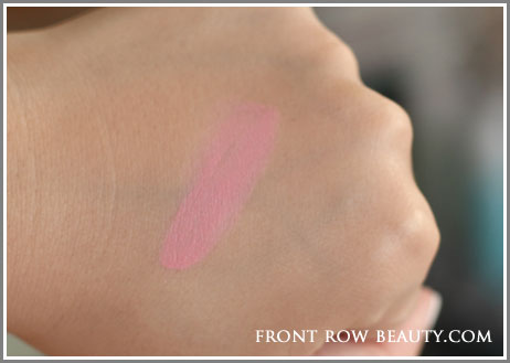 ysl-cream-de-blush-09-swatch