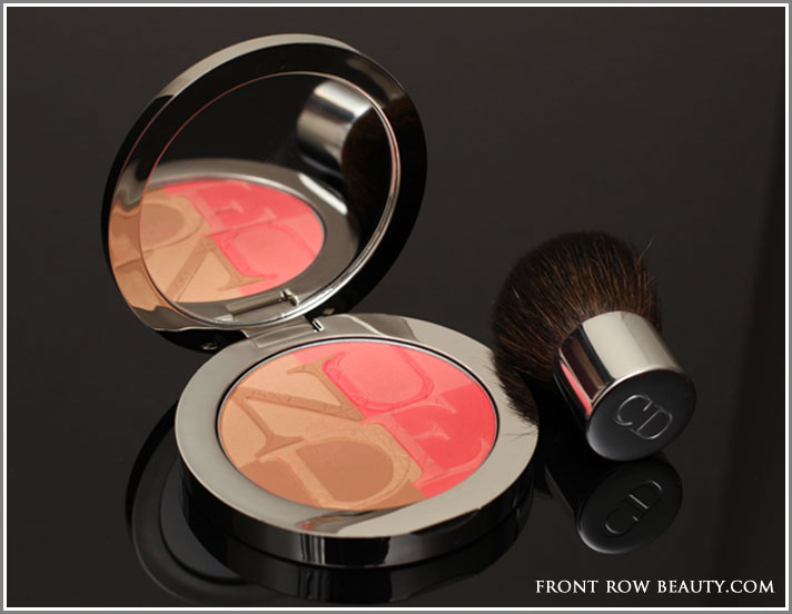 Diorskin-Nude-Tan-Paradise-Duo-002-Coral-Glow-summer-2013-collection