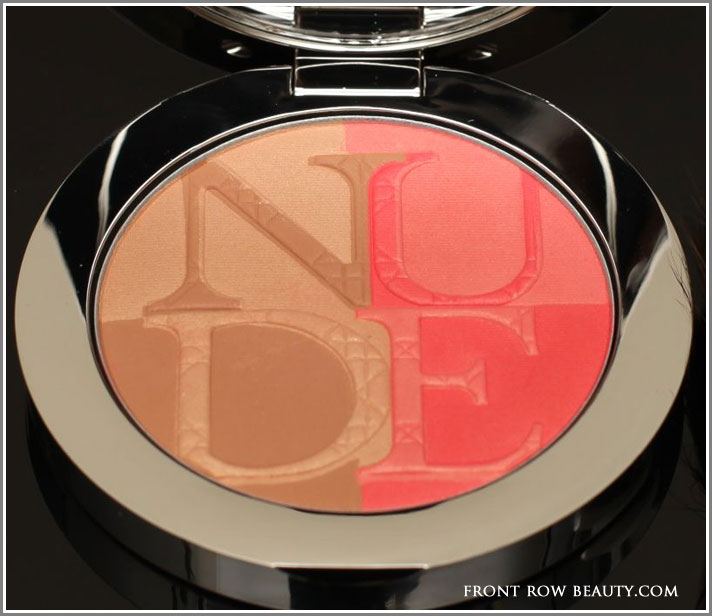 Diorskin-Nude-Tan-Paradise-Duo-002-Coral-Glow-swatch-1