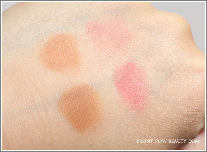 Diorskin-Nude-Tan-Paradise-Duo-002-Coral-Glow-swatch-2