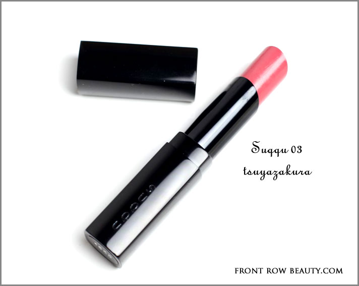 Suqqu-Creamy-Glow-03-TSUYAZAKURA-swatch