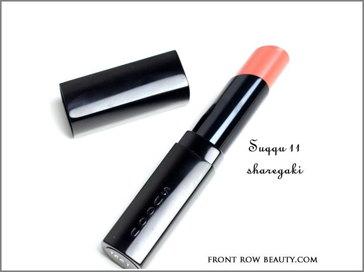 Suqqu-Creamy-Glow-11-SHAREGAKI-swatch