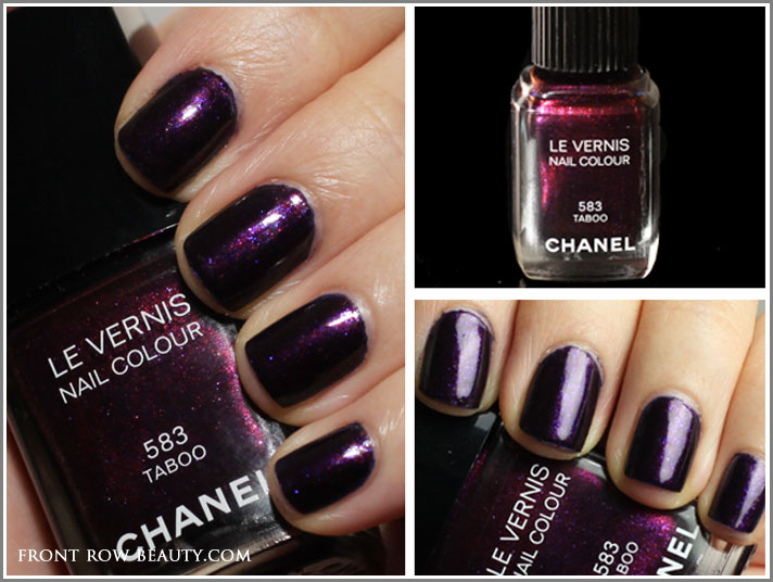 chanel-le-vernis-taboo-583-swatch