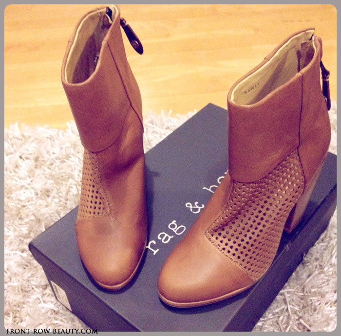 rag-and-bone-classic-newbury-booties-perforated-panel-tan-picture-2