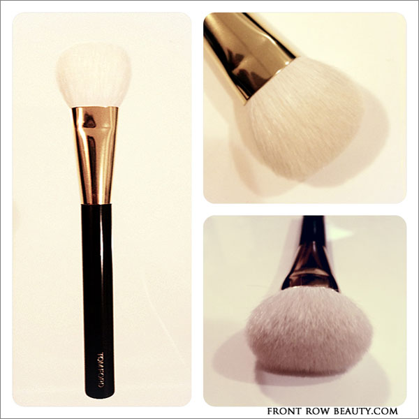 tom-ford-cream-foundation-brush-review-1