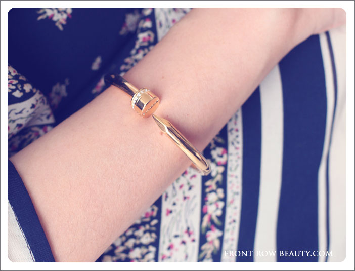 CC-Skye-Hinge-Nail-Bangle-3