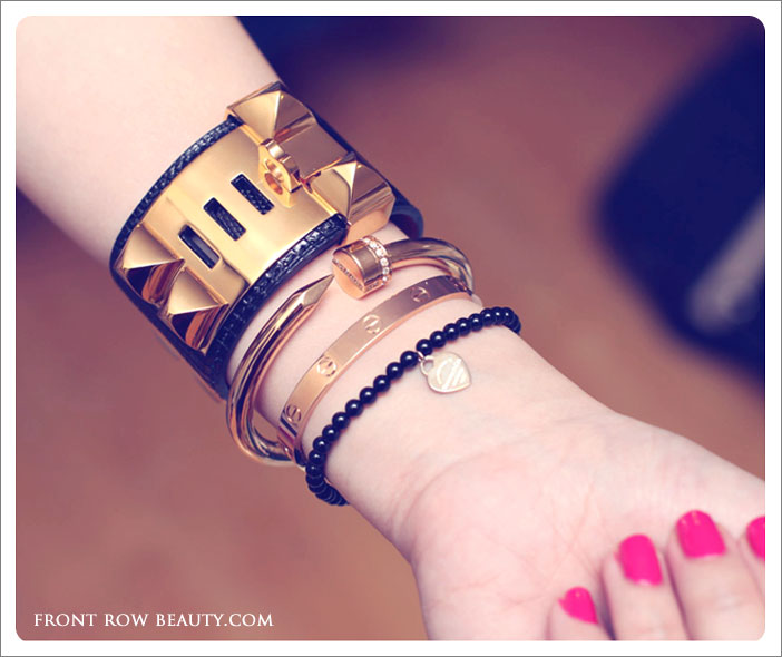 CC-Skye-Hinge-Nail-Bangle-cartier-love-hermes-cdc-tiffany-beaded-bracelet