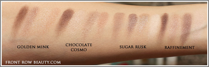 addiction-jean-michel-basquiat-summer-2013-sugar-rusk-eye-palette-comparison-swatches-3