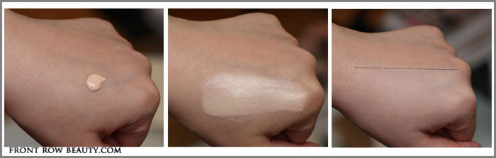 cle-de-peau-beaute-brightening-enhancer-base-swatch