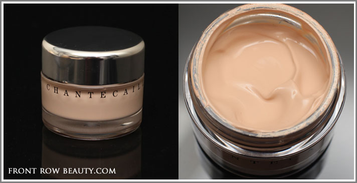 Chantecaille-Future-Skin-Foundation-alabaster-review-swatch-1
