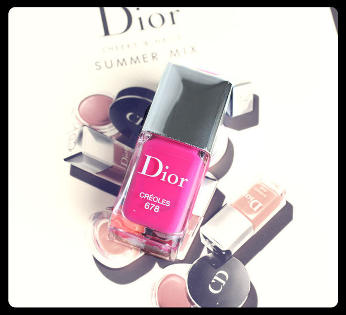 Dior-Le-Vernis-Creoles-678-summer-mix-2013-collection