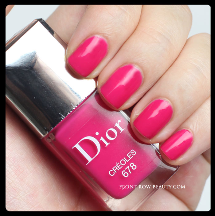 Dior-Le-Vernis-Creoles-678-swatch-summer-mix-2013-collection-2