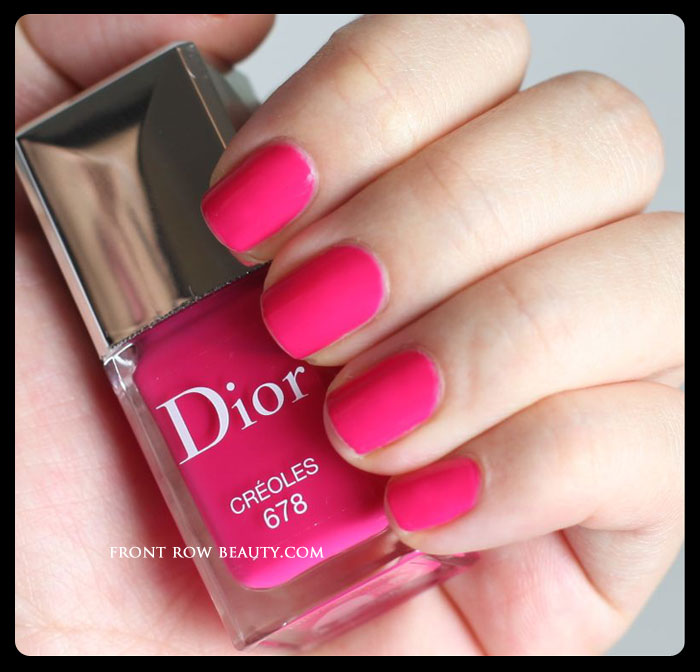 Dior-Le-Vernis-Creoles-678-swatch-summer-mix-2013-collection