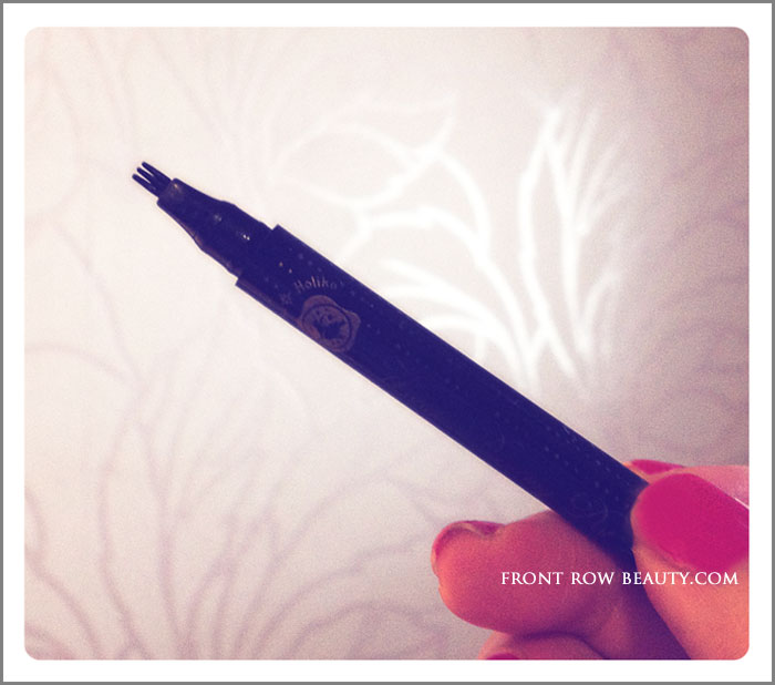 Holika-Holika-Wonder-Drawing-Dot-Liner-review