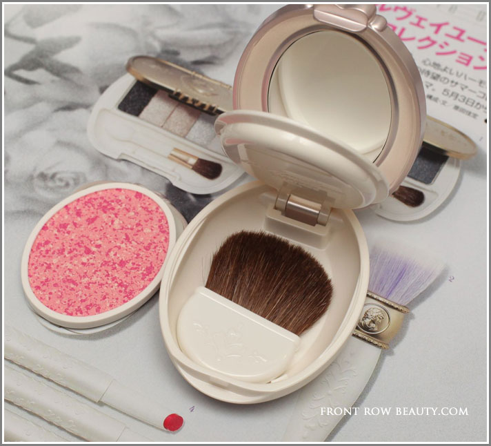 Les-Merveilleuses-by-Laduree-Summer-2013-Collection-pressed-cheek-color-blush-101-102-3