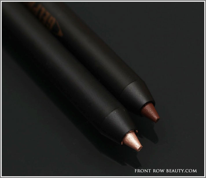 clio-gelpresso-waterproof-pencil-gel-liner-beige-shine-01-04-dark-choco-swatches