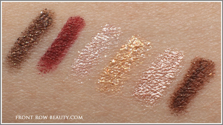 holika-jewel-light-clio-gelpresso-pencil-gel-liner-swatches-08-09-13-11-01-04