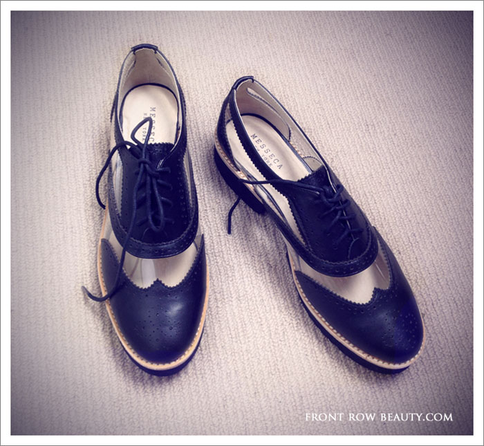 messeca-new-york-Max-Clear-Inset-Oxfords-black