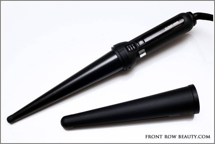 CLOUD-NINE-Wave-Curl-Wand-review-1