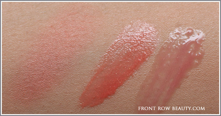 LUNASOL-Summer-2013-kit-swatches-2