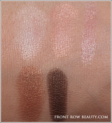 LUNASOL-Summer-2013-vivid-clear-eyes-ex01-swatch-2