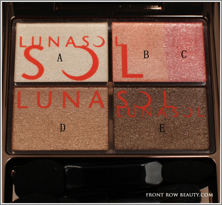 LUNASOL-Summer-2013-vivid-clear-eyes-ex01-swatch-3