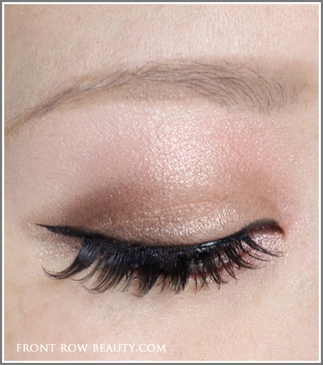LUNASOL-Summer-2013-vivid-clear-eyes-ex01-swatch-eotd-1