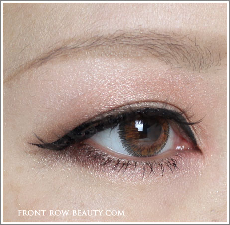 LUNASOL-Summer-2013-vivid-clear-eyes-ex01-swatch-eotd-2