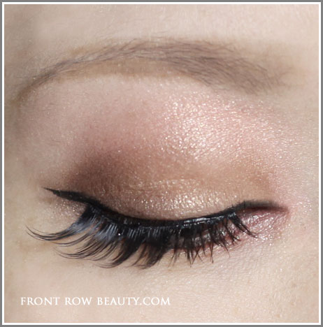 LUNASOL-Summer-2013-vivid-clear-eyes-ex01-swatch-eotd-3