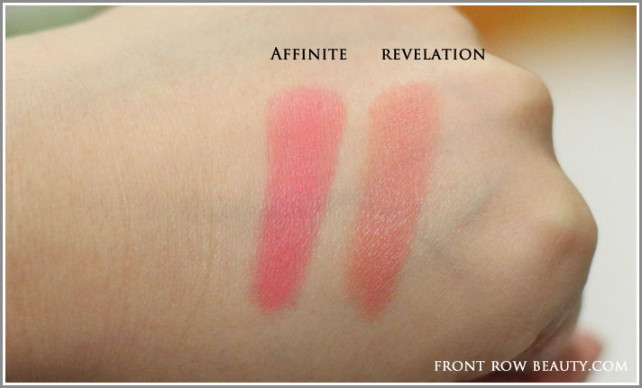 chanel-cream-blush-63-revelation-65-affinite-swatches