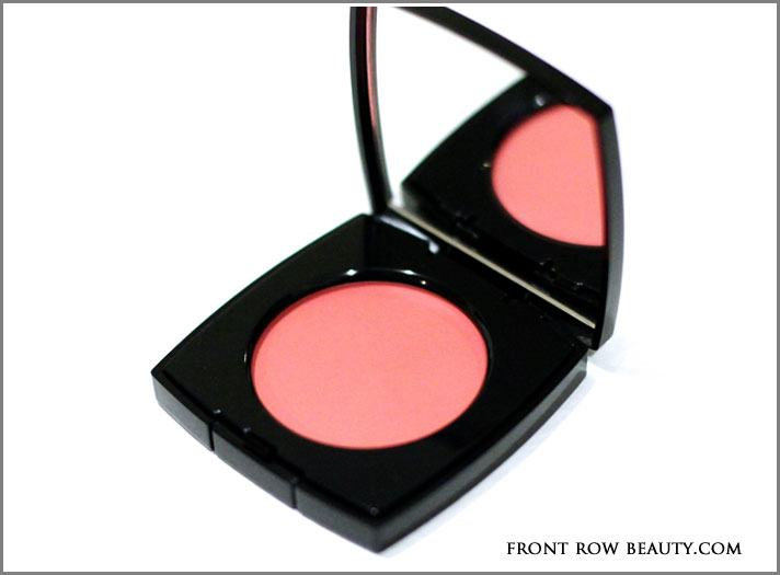 chanel-cream-blush-63-revelation-review-swatch-1