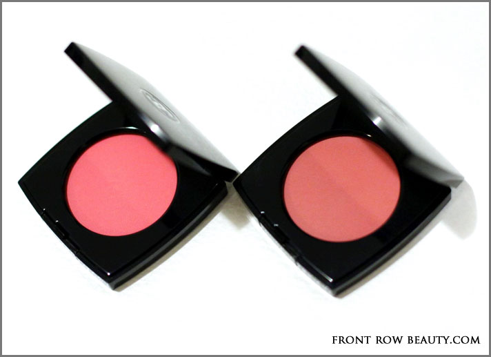 chanel-cream-blush-65-affinite-63-revelation-review-swatches