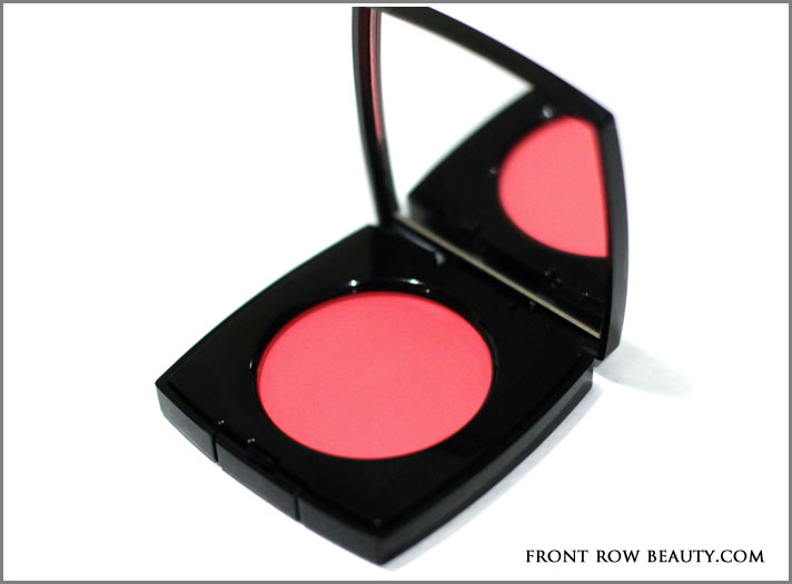 chanel-cream-blush-65-affinite-review-swatch-1