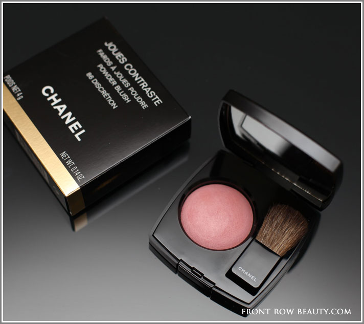 Chanel-Joues-Contraste-Powder-Blush-86-Discretion-Review-swatch-1